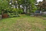 7322 Nottingham Avenue - Photo 23