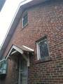 2111 Princeton Place - Photo 28