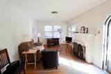 2111 Princeton Place - Photo 3
