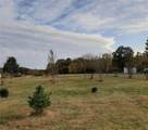 20748 Richey Hollow Road - Photo 24