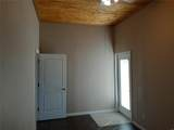 20748 Richey Hollow Road - Photo 5