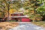 1325 Woodland Oaks Drive - Photo 1