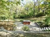 117 Eden Park - Photo 40
