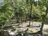 117 Eden Park - Photo 41