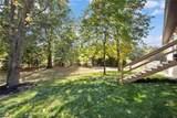 3204 Springdale Drive - Photo 24