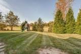 1001 Bluff Pointe Court - Photo 18