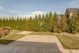 1001 Bluff Pointe Court - Photo 20