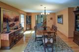 4016 Stanka Lane - Photo 10