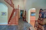4016 Stanka Lane - Photo 9