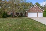 83 Quiet Ridge Court - Photo 12