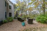 83 Quiet Ridge Court - Photo 21