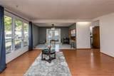 3648 Terrace Lane - Photo 2