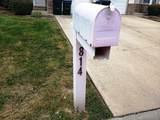 814 Kaestner Drive - Photo 21