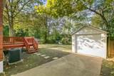 6959 Dartmouth Avenue - Photo 25
