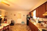 306 Stockton Street - Photo 4