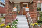 4344 Wyoming Street - Photo 1