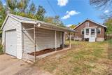 4344 Wyoming Street - Photo 19