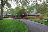 76 Ladue Estates - Photo 2