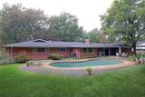 76 Ladue Estates - Photo 24