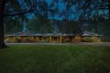 76 Ladue Estates - Photo 3