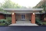 76 Ladue Estates - Photo 4