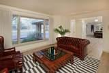 76 Ladue Estates - Photo 7