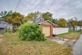 1120 Mckinley Boulevard - Photo 37