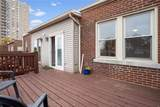 6239 Rosebury Avenue - Photo 42