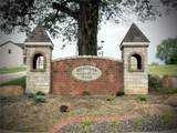 235 Smola Woods Court - Photo 50