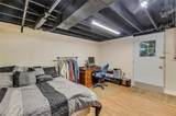 408 Middle Street - Photo 22