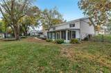 408 Middle Street - Photo 29