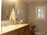 13774 Saint Rose Road - Photo 23
