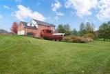 1653 Lancaster Drive - Photo 33