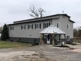 138 Fairview Church Road - Photo 1