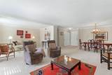 15593 Bedford Forge Drive - Photo 8