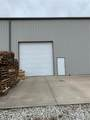 32494 State Hwy 16 - Photo 2
