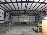 32494 State Hwy 16 - Photo 20