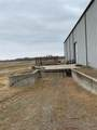 32494 State Hwy 16 - Photo 4