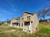 115 Villa Drive - Photo 1