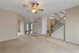 639 Fox Hill Estates Drive - Photo 11