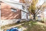6838 Marquette Avenue - Photo 32