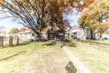 6838 Marquette Avenue - Photo 38