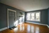 6341 Southwood Avenue - Photo 3