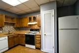 6341 Southwood Avenue - Photo 8