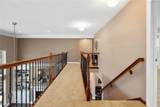 2618 Wynncrest Falls Drive - Photo 48