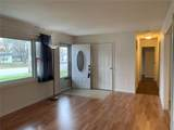 2805 Forest Avenue - Photo 3