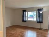 2805 Forest Avenue - Photo 4
