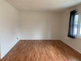 2805 Forest Avenue - Photo 5