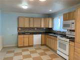 2805 Forest Avenue - Photo 7