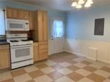 2805 Forest Avenue - Photo 9